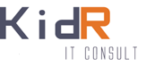 KidR IT consult